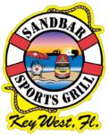 sandbar-logo