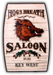 hogs-breath-kw_logo